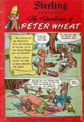 Adventures of Peter Wheat (1948) 23