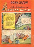 Adventures of Peter Wheat (1948) 26