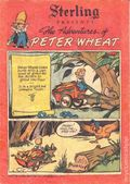 Adventures of Peter Wheat (1948) 29