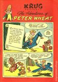 Adventures of Peter Wheat (1948) 32