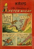Adventures of Peter Wheat (1948) 44