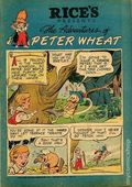 Adventures of Peter Wheat (1948) 47