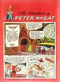 Adventures of Peter Wheat (1948) Walt Kelly 59