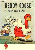 Reddy Goose (1958) 12