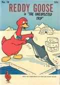 Reddy Goose (1958) 16