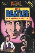 Beatles Experience (1991) 7