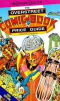 Overstreet Price Guide (1970- ) 28AS