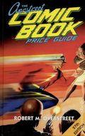 Overstreet Price Guide (1970- ) 27AH