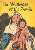 Woman of the Promise (1950) 0