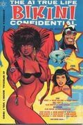 A1 True Life Bikini Confidential (1990) 1
