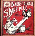 Barney Google and Spark Plug (1923) 2