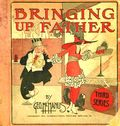 Bringing Up Father (1919-1934) 3
