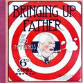 Bringing Up Father (1919-1934) 6