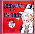 Bringing Up Father (1919-1934) 9