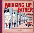 Bringing Up Father (1919-1934) 12