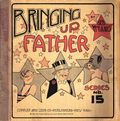 Bringing Up Father (1919-1934) 15