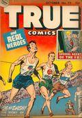 True Comics (1941) 73