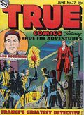 True Comics (1941) 77