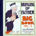 Bringing Up Father the Big Book (1926) 2N
