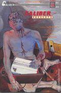 Caliber Presents (1989) 12
