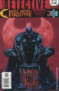 Detective Comics (1937 1st Series) 772