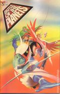 Battle of the Planets (2002 Image) 1HOLO