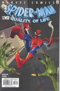 Spider-Man Quality of Life (2002) 3