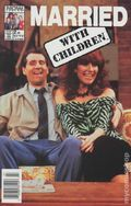 Married with Children (1990 1st Series) 2