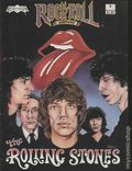 Rock N Roll Comics (1989) Reprint Editions 6