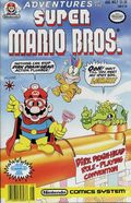 Adventures of the Super Mario Brothers (1991) 7