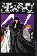 Airwaves (1991) 3