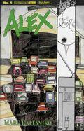 Alex (1994) 5