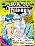 American Splendor (1976 Pekar) 7