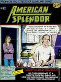 American Splendor (1976 Pekar) 10