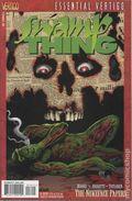 Essential Vertigo Swamp Thing (1996) 16