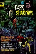 Dark Shadows (1969 Whitman) 21