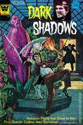 Dark Shadows (1969 Whitman) 22