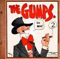 Gumps (1924-30 Cupples) 2