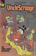 Uncle Scrooge (1972 Whitman) 194