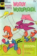 Woody Woodpecker (1972 Whitman) 137