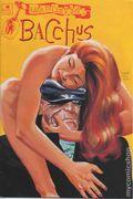 Bacchus (1995 ECC) 1