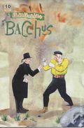Bacchus (1995 ECC) 10