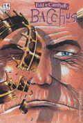 Bacchus (1995 ECC) 14