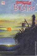 Bacchus (1995 ECC) 15