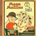 Moon Mullins (1927 Cupples) 4