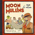 Moon Mullins (1927 Cupples) 7