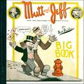 Mutt and Jeff Big Book (1926) 0N