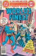World's Finest (1941) 261