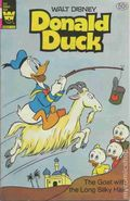 Donald Duck (1940 Dell/Gold Key/Whitman/Gladstone) 233