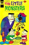 Little Monsters (1964 Whitman) 27